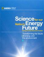 EFRC-Brochure_cover_sm